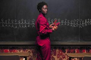 Phong trào Hands Across America 1986 được ẩn dụ trong phim kinh dị 'Us - Chúng ta'