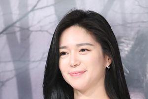 Sau 'Hoàng hậu cuối cùng', Lee Elijah cùng Kim Dong Joon (ZE:A) tham gia phim của Shin Min Ah - Lee Jung Jae