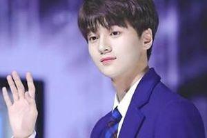 Dòng dõi 'trâm anh thế phiệt' của trai đẹp tựa L (INFINITE) và Cha Eun Woo (ASTRO) gây sốt thời gian vừa qua