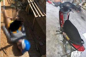 Khởi tố, bắt thêm 3 người liên quan vụ sát hại nữ sinh giao gà