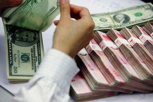 Kinh tế Trung Quốc suy yếu vì 'tự xử', không phải vì Mỹ trừng phạt thuế