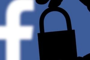 Cần làm gì sau bê bối lưu trữ mất khẩu không mã hóa của facebook?