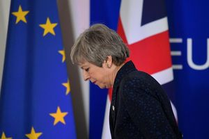 EU và Anh nhất trí lùi thời điểm Brexit: 'Trò chơi cuối' đầy kịch tính