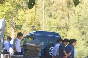 Vụ 15 lô đất ở Huế: Tại sao chưa có kết luận thanh tra theo đúng hẹn?