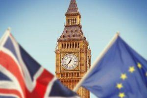 Liên minh châu Âu đồng ý lùi thời hạn Brexit