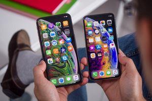 Giá đắt không phải lý do duy nhất khiến iPhone suy sụp tại Trung Quốc