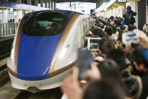 Văn hóa đúng giờ của người Nhật có cực đoan?