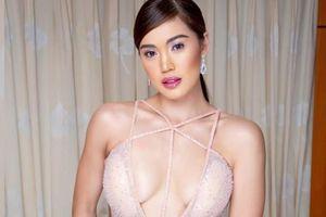 Từ 'nữ hoàng bóng chuyền' đến Hoa hậu Hoàn cầu Philippines 2018