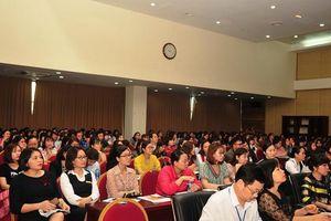 Quận Hoàng Mai hướng dẫn hơn 300 doanh nghiệp quyết toán thuế