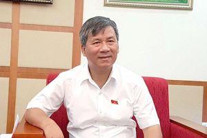 Để hàng nghìn trẻ về Hà Nội xét nghiệm sán lợn là 1 cuộc khủng hoảng
