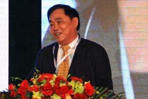 Lùm xùm với ông Dũng 'Lò vôi', Đà Nẵng ra thông báo chính thức