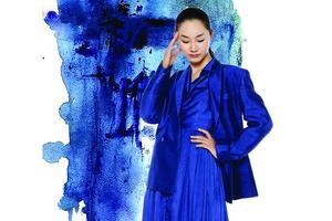 Chiêm ngưỡng bộ sưu tập thời trang Thu Đông Việt Nam 2019