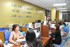 Cục Thuế Hà Nội triển khai nhiều giải pháp mới để tạo thuận lợi cho người nộp thuế