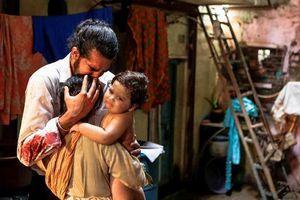 Khủng bố kinh hoàng tại Mumbai, Ấn Độ: Xúc động và đầy ám ảnh