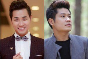 Nguyễn Văn Chung nói biết đáp án Confetti qua tiết lộ của Nguyên Khang