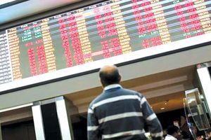 Các thị trường mới nổi sẽ đem lại lợi nhuận lớn cho nhà đầu tư