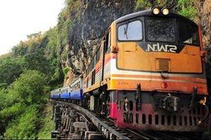 Đường sắt cao tốc Trung Quốc - Thái Lan có đáng để đầu tư?