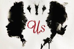 Us - tuyệt phẩm kinh dị của đạo diễn Jordan Peele