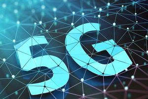 ASEAN cùng nhau làm, cùng nhau phát triển mạng 5G