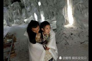 'Chiêu Diêu': Gia cảnh vô cùng đáng thương của bé Tân Sơn Khương Vũ