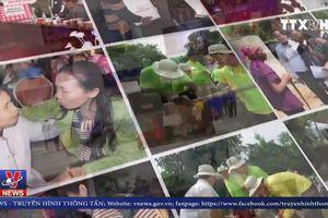 Ra mắt chuyên mục' Doanh nghiệp Ngày nay' trên Vnews