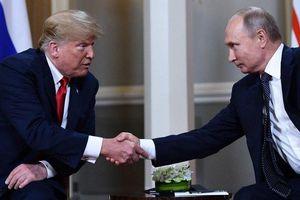 Các kết luận của cuộc điều tra Nga sẽ được công bố vào cuối tuần này