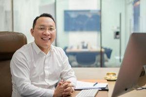 Đất Xanh Miền Trung đặt mục tiêu nâng vốn điều lệ trên 10.000 tỷ đồng