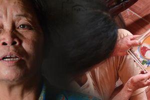 Người phụ nữ giúp việc 15 năm qua nuôi con gái thay chủ cũ