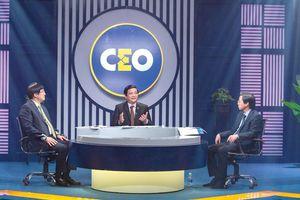 Chuyện thật của CEO, bài học cho doanh nghiệp