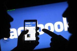 Facebook thừa nhận đã để lộ mật khẩu của hàng trăm triệu người dùng