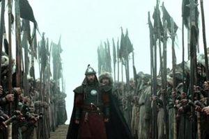 Quân không đông, Thành Cát Tư Hãn tổ chức thế nào để đánh tuốt từ Á sang Âu?