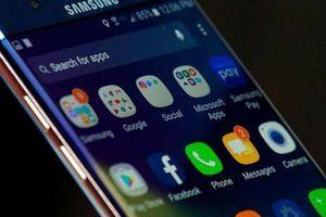 Tại sao giá điện thoại đang lên cao ngất ngưởng đến 46 triệu đồng?