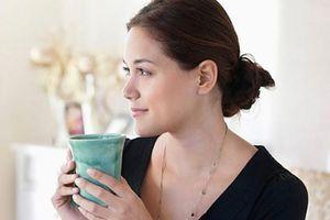 4 cách giảm cân cực hiệu quả phụ nữ Nhật nào cũng áp dụng