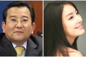 Cựu Thứ trưởng Hàn Quốc bị bắt ngay tại sân bay vì dính bê bối rúng động Hàn Quốc