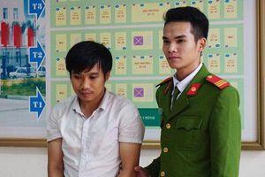 Hành trình trốn nã suốt 8 năm, âm thầm cưới vợ của trung úy quân đội