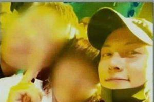 Thực hư chuyện Ji Chang Wook liên quan đến hộp đêm của Seungri