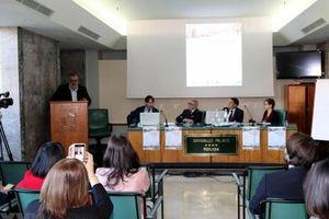 EVFTA sẽ tạo động lực thúc đẩy quan hệ thương mại giữa Việt Nam - Italy