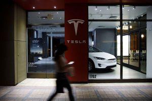 Tesla, Apple cùng kiện nhân viên cũ ăn cắp bí mật, bán cho hãng Trung Quốc