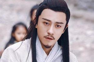 Sau Trương Vô Kỵ, đây là đại hiệp được yêu thích nhất 'Tân Ỷ Thiên Đồ long ký'