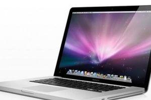 Lỗi tai hại nhiều người mắc khi mua laptop