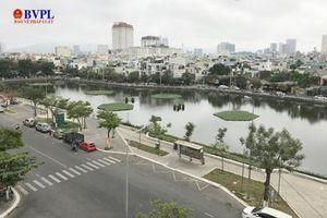 Ông Huỳnh Uy Dũng vẫn chưa quyết định có đầu tư 10.000 tỷ đồng vào Đà Nẵng