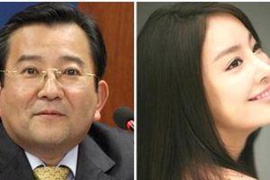 Cựu Thứ trưởng Hàn Quốc bị bắt ngay tại sân bay Incheon