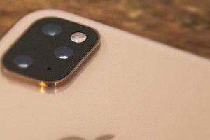 Vì sao iPhone bị 'tẩy chay' tại Trung Quốc?