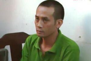 Trùm giang hồ khét tiếng xứ Thanh bị bắt