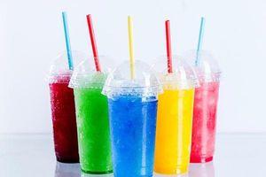 Phụ nữ lạm dụng đồ uống có đường làm tăng nguy cơ tử vong sớm