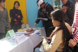Hà Nội: Đảm bảo 100% người khuyết tật có khó khăn về tài chính được trợ giúp pháp lý