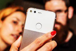 Sắp có smartphone camera siêu khủng 100 MP?