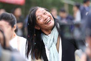 Đào Anh Khánh lại khiến khán giả tò mò với màn biểu diễn 'chất lừ'