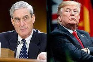 Công tố viên đặc biệt không tìm thấy bằng chứng ông Trump thông đồng với Nga
