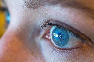 Thông tin sai lệch về vaccine vẫn tràn ngập Facebook, Instagram